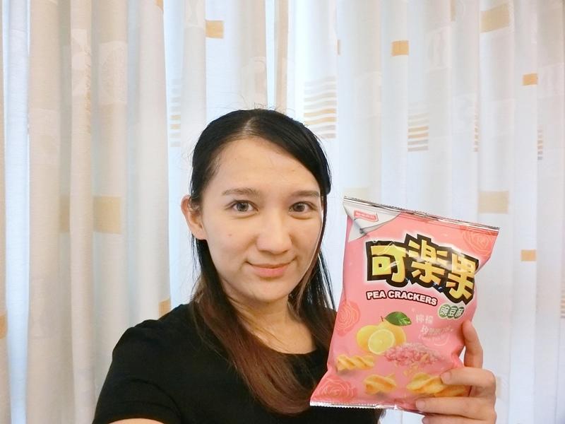 可樂果檸檬玫瑰鹽9.JPG