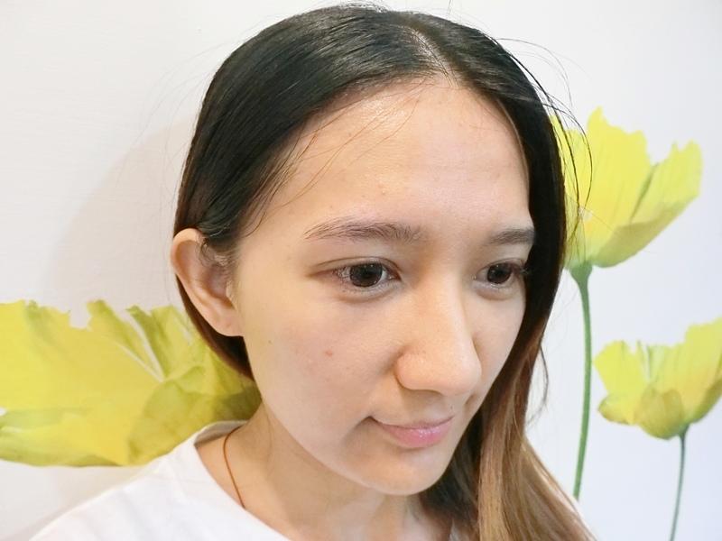 寵愛女神美容美體spa館15.JPG