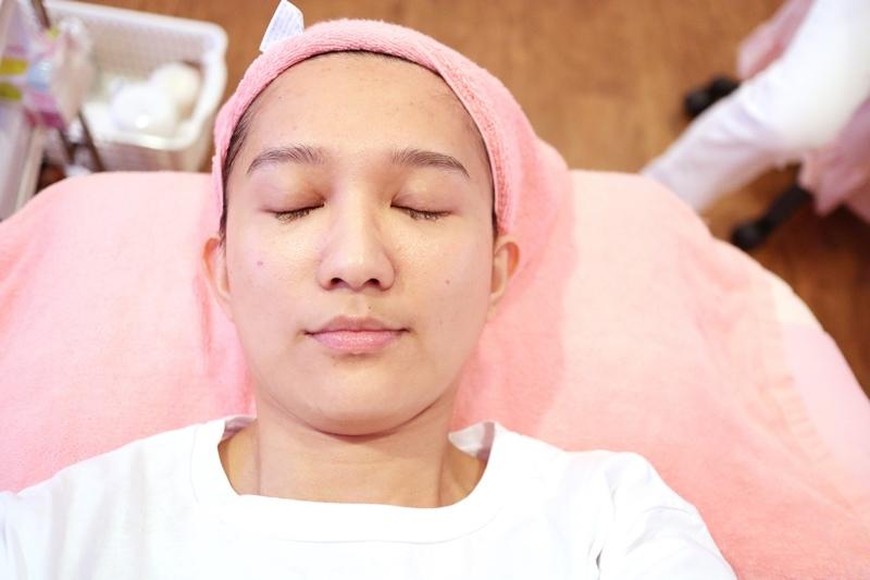 寵愛女神美容美體spa館19.JPG