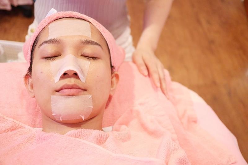 寵愛女神美容美體spa館29.JPG