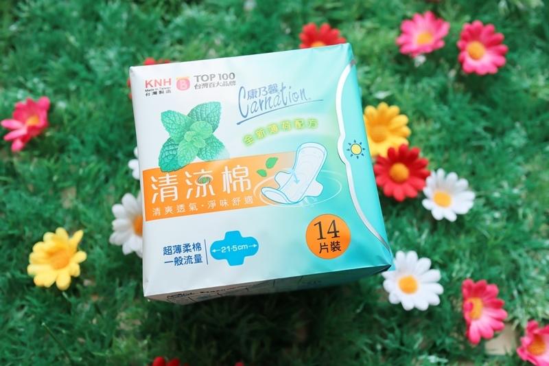 康乃馨清涼棉1.JPG