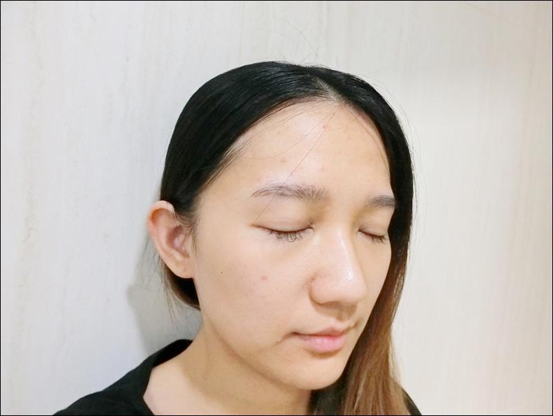 舞伶礦物防曬CC霜3.JPG