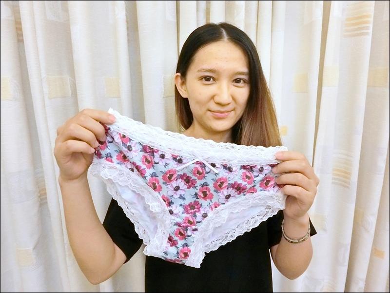WIWI思密暖宮抗菌內褲CIMG0934.JPG