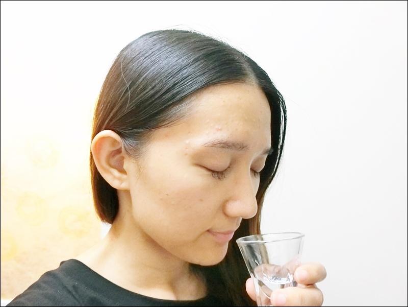 佰花萃CIMG0916.JPG