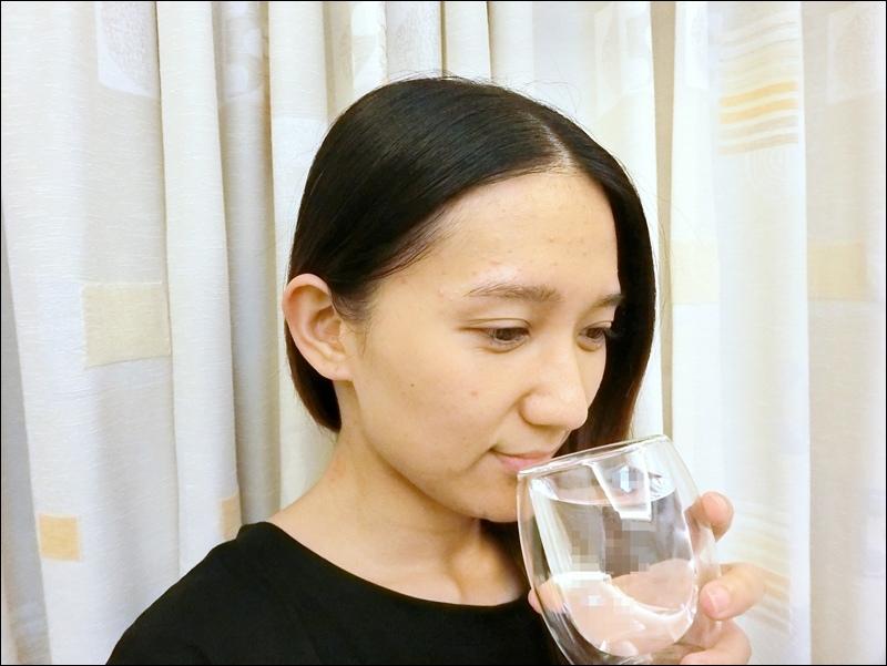 佰花萃CIMG0924.JPG
