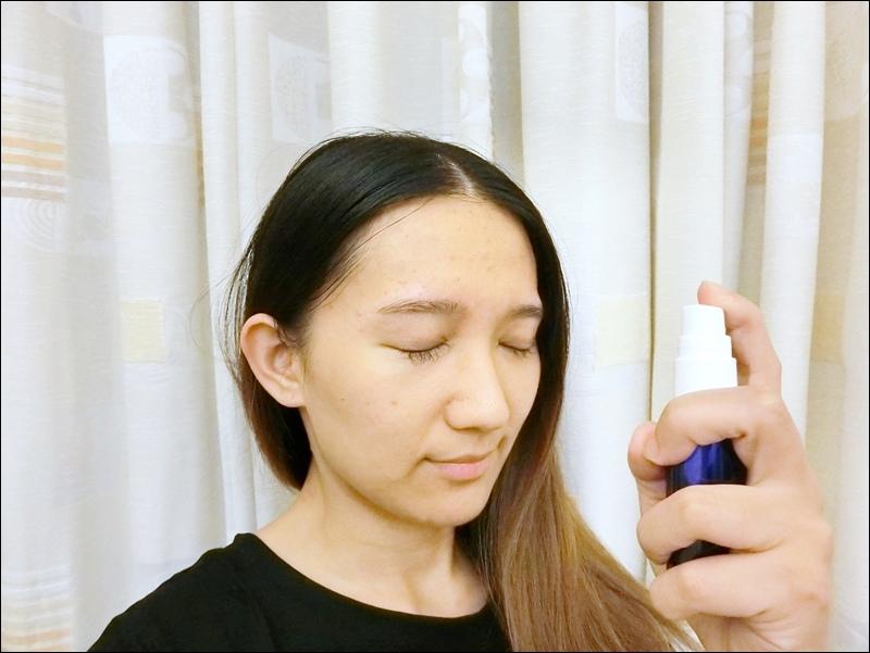 佰花萃CIMG0926.JPG