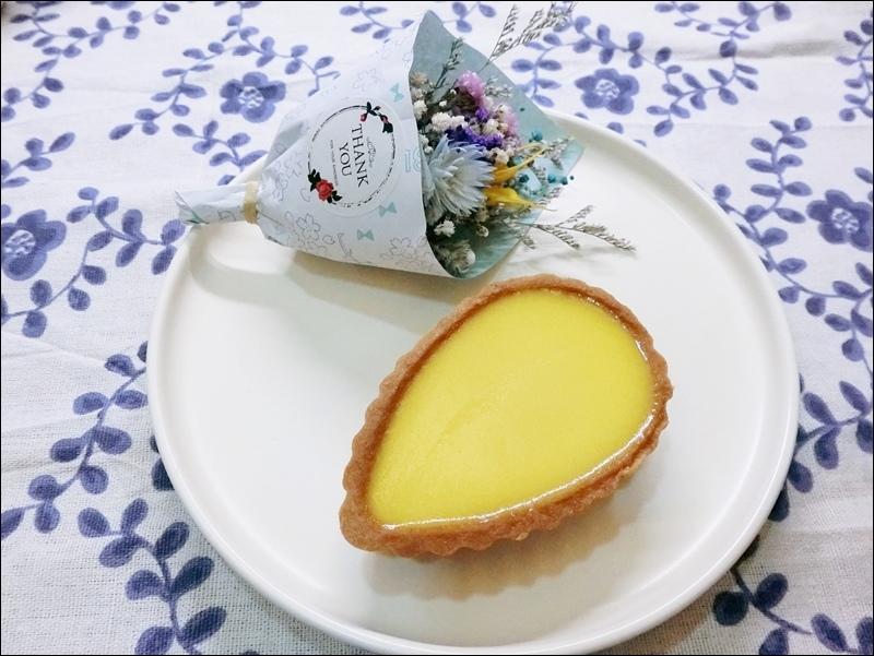 伊蕾特花瓣乳酪塔 5.JPG