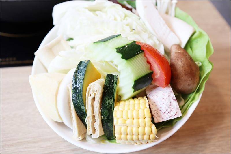尋鍋物Potfind010-1.JPG