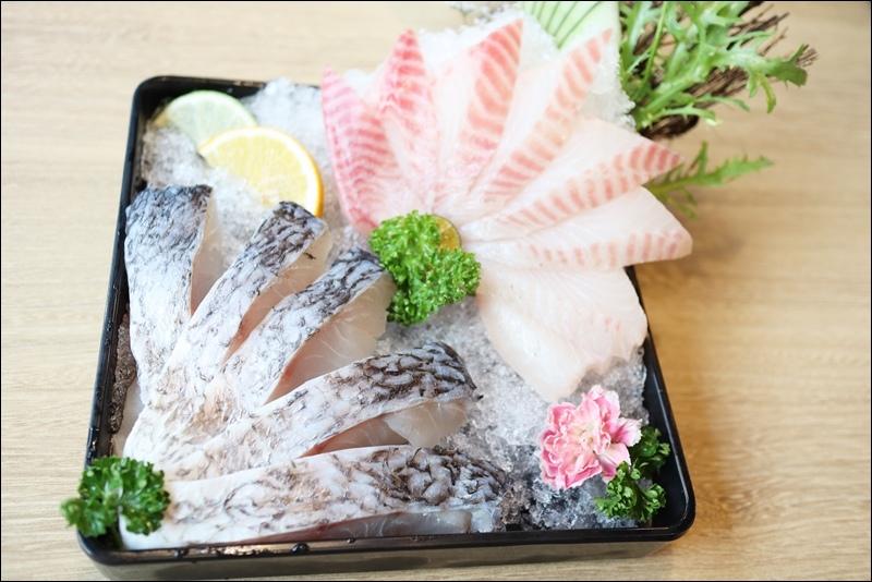 尋鍋物Potfind011.JPG