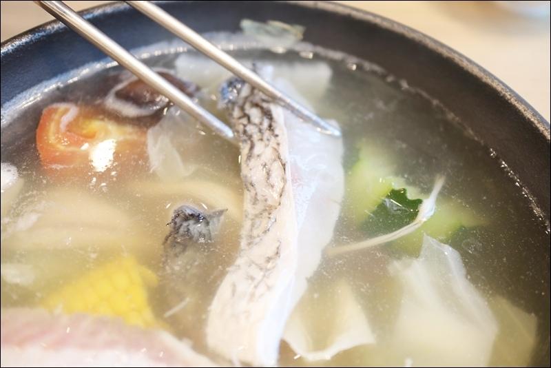 尋鍋物Potfind013.JPG