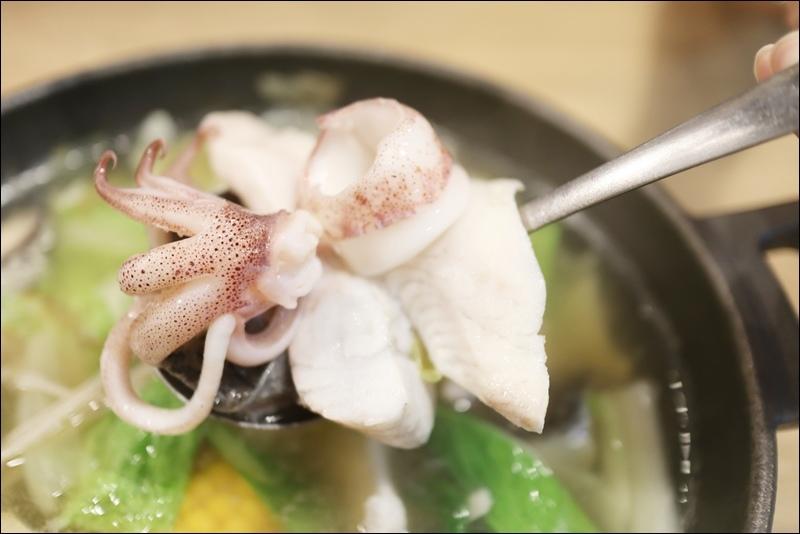尋鍋物Potfind015.JPG