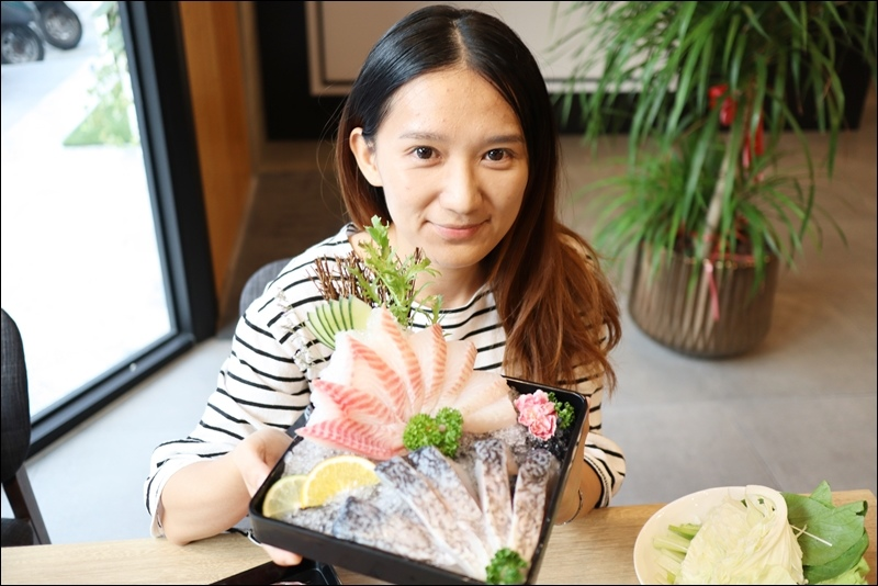 尋鍋物Potfind013-1.JPG