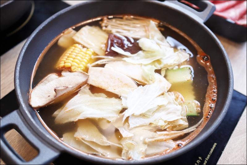 尋鍋物Potfind020.JPG