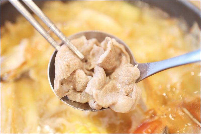 尋鍋物Potfind022.JPG