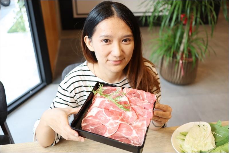 尋鍋物Potfind023.JPG