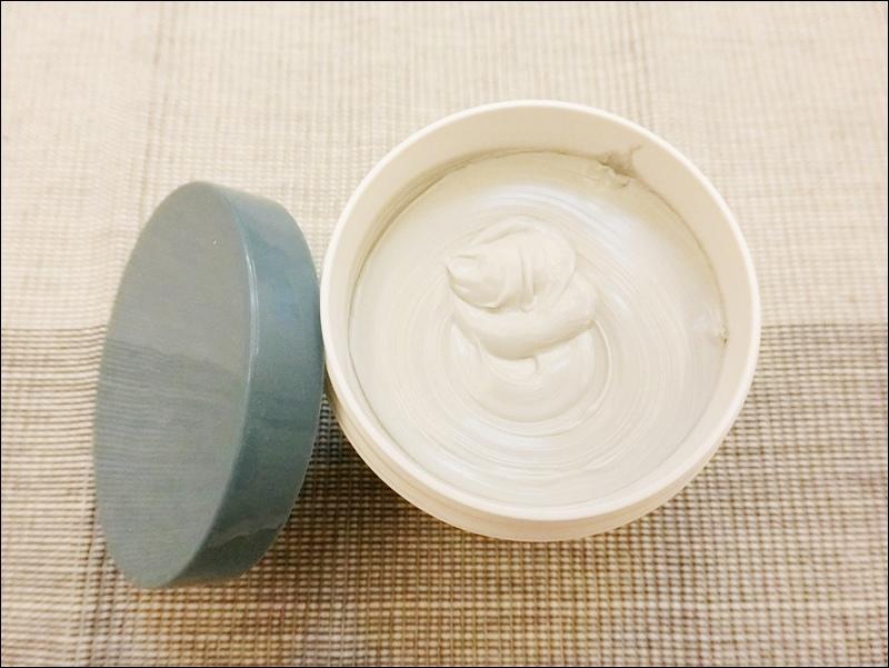 深層淨膚泥膜1.JPG