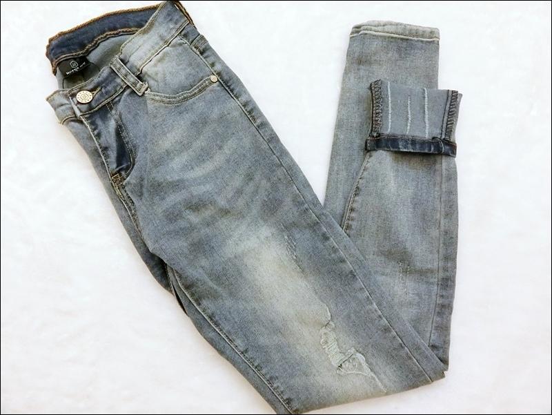 -3KG魔法顯瘦褲5.JPG