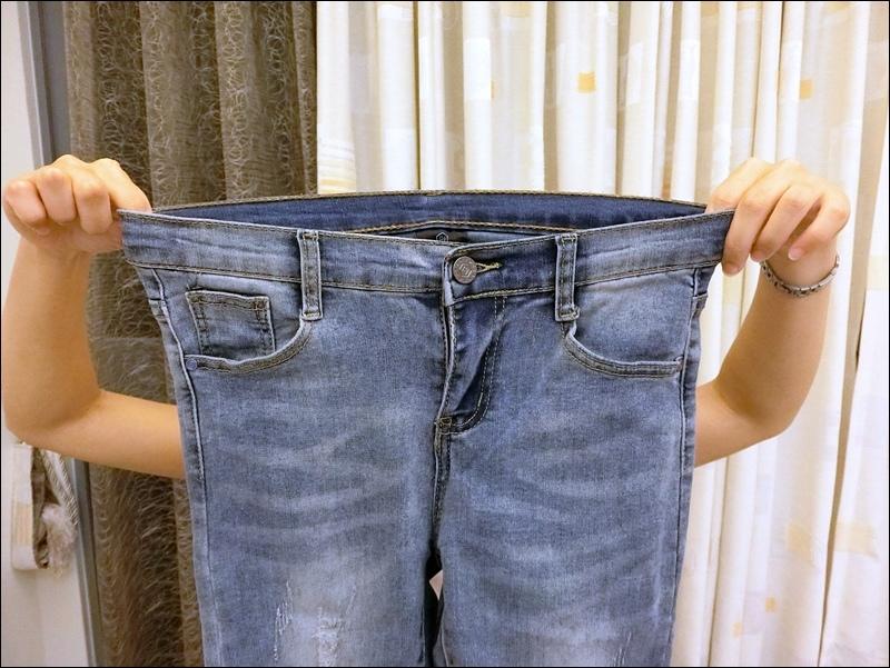 -3KG魔法顯瘦褲9.JPG