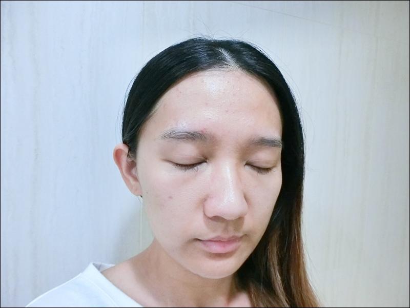 DF美肌醫生白夏菊超輕感防曬凝露CIMG1147.JPG