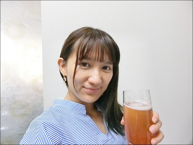 田月桑時11.JPG