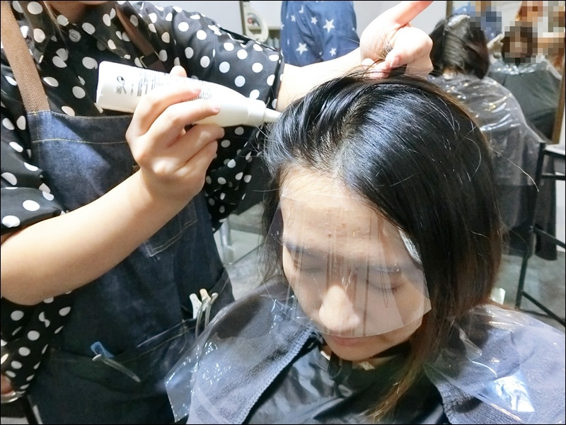 淨 Hair Salon17.JPG