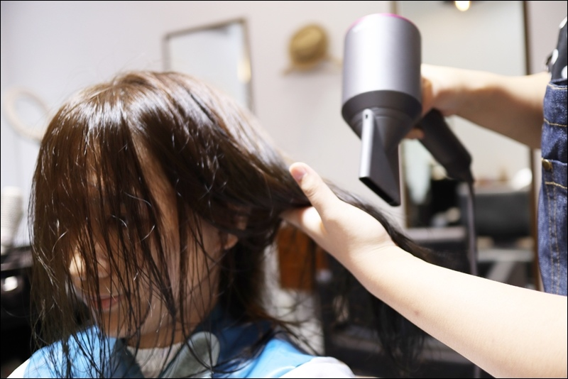 淨 Hair Salon26.JPG