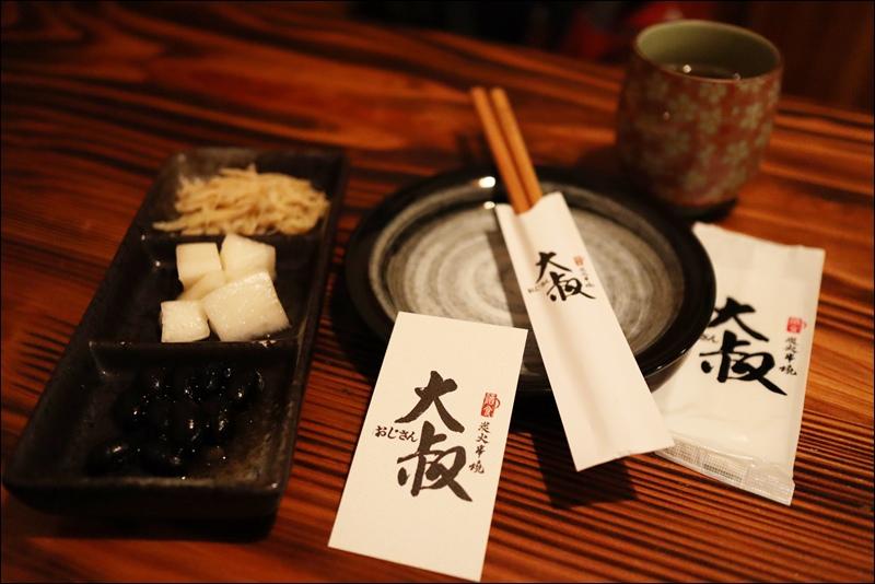 大叔酒食12.JPG