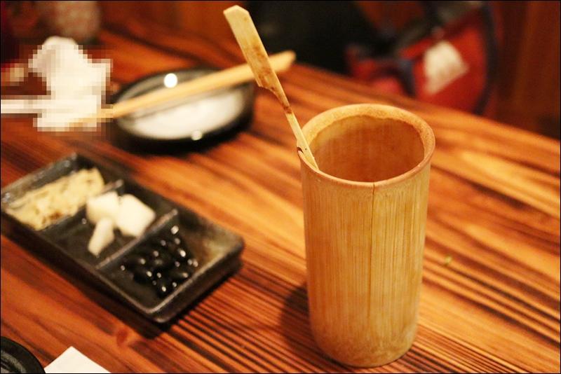 大叔酒食19.JPG