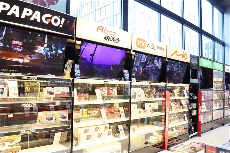 金弘笙汽車百貨 - 台北內湖店038.JPG