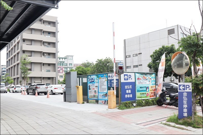 金弘笙汽車百貨 - 台北內湖店060.JPG