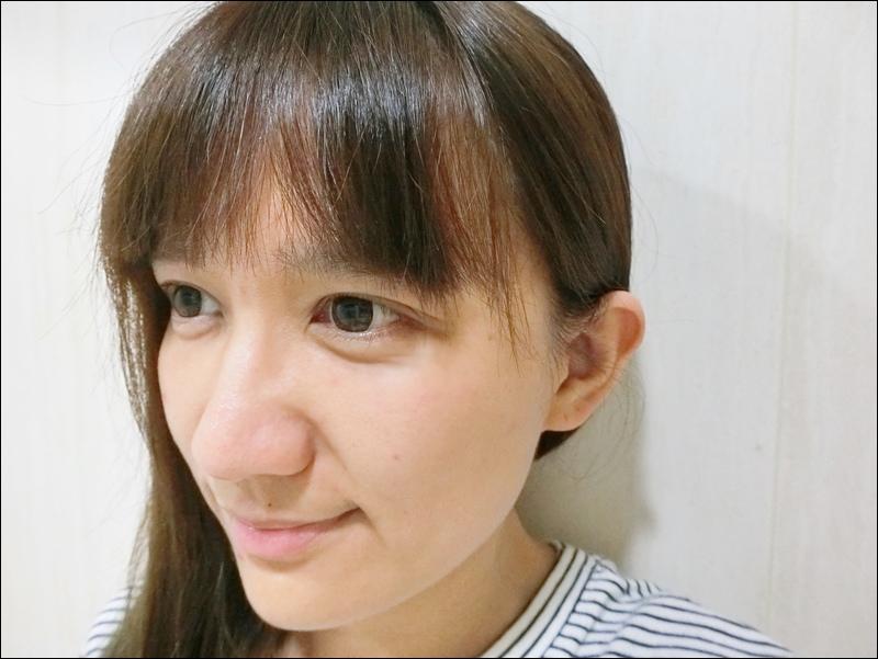 青蝶GreenButterfly草本修護霜CIMG1343.JPG