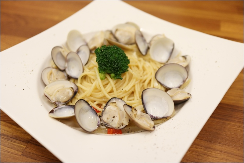 MEAT TIME 歐式羅馬料理13.JPG