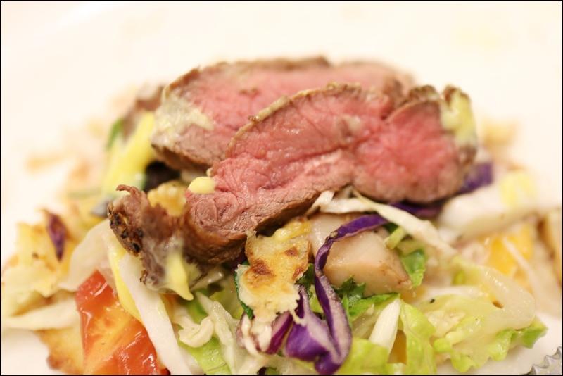 MEAT TIME 歐式羅馬料理25.JPG