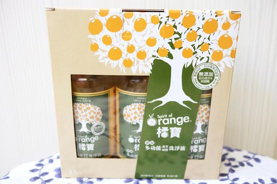 gbao-natural- orange -fruit-dish-cleaner-02