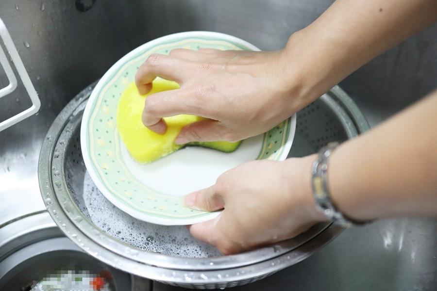gbao-natural- orange -fruit-dish-cleaner-10