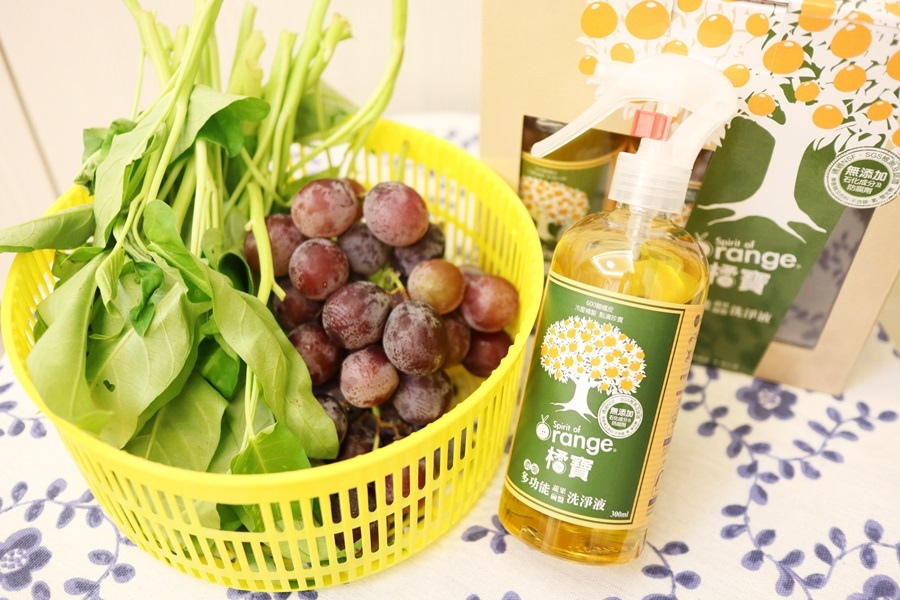 gbao-natural- orange -fruit-dish-cleaner-14