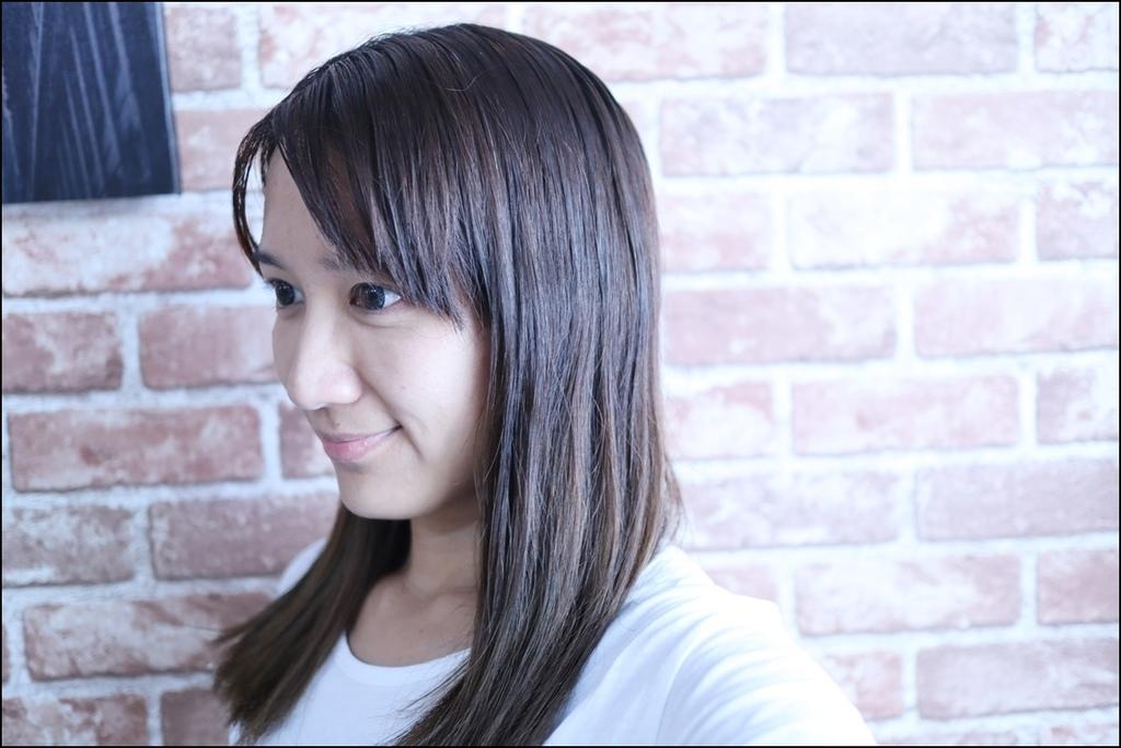 N9核心美學沙龍3.JPG
