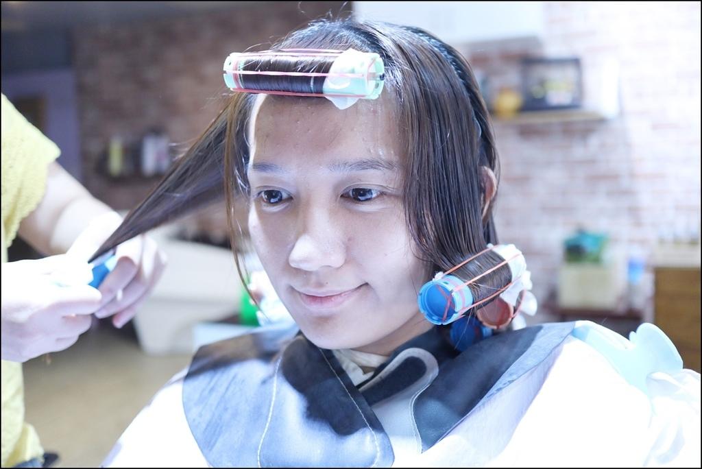 N9核心美學沙龍6.JPG