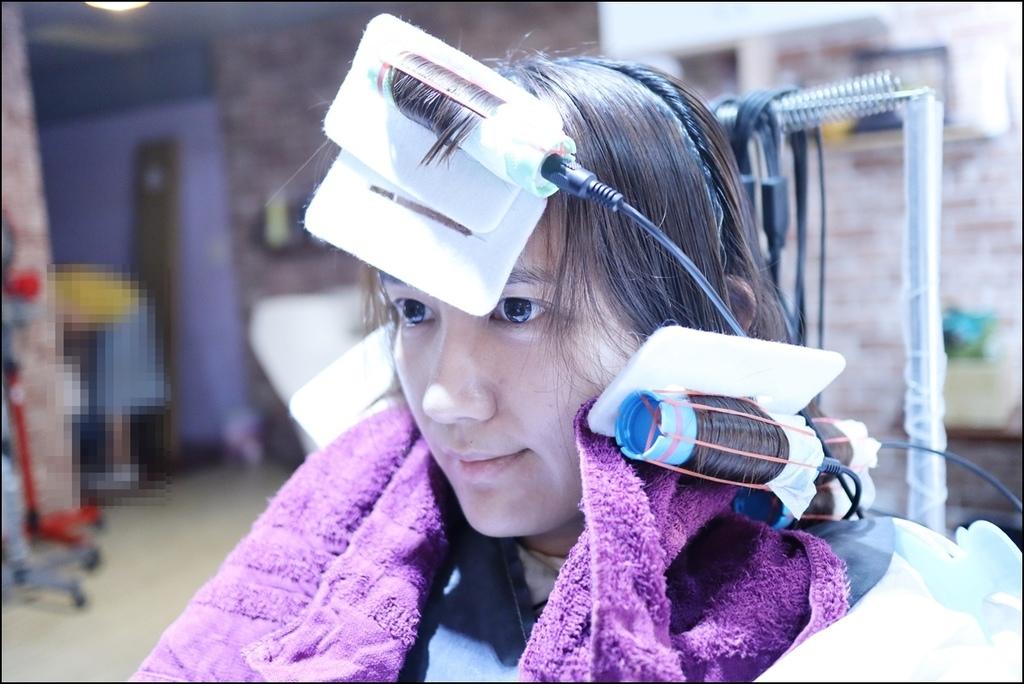 N9核心美學沙龍7.JPG