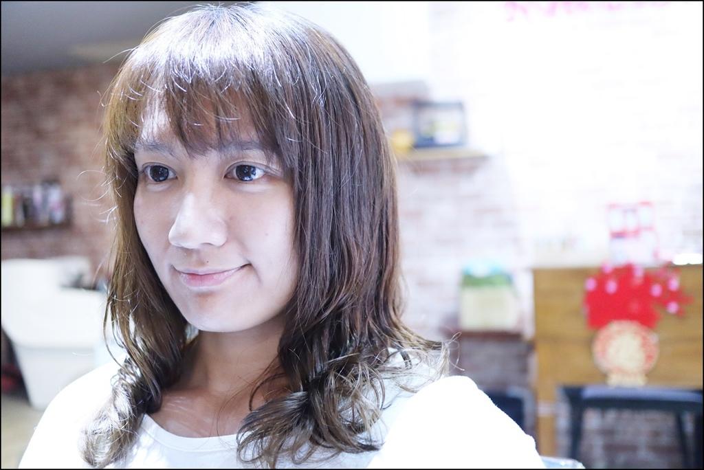 N9核心美學沙龍11.JPG