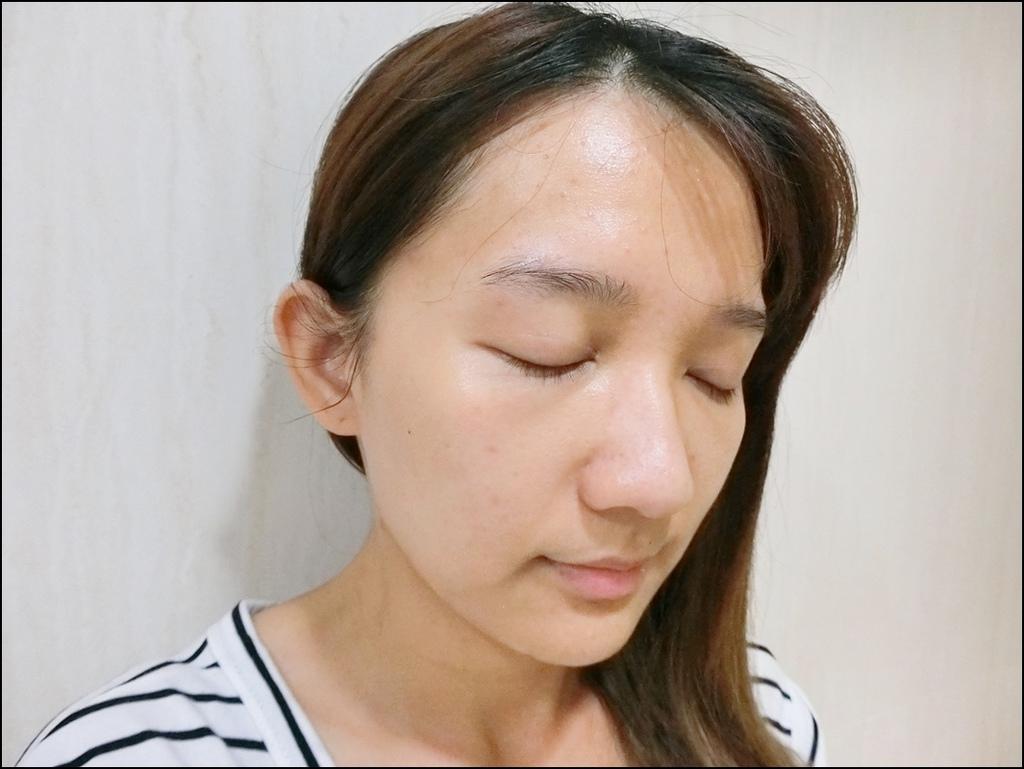 韓國Coreana nokdu17.JPG