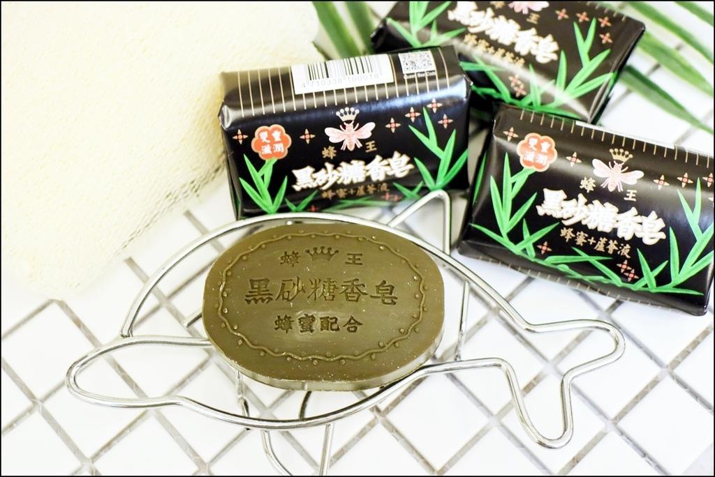 蜂王黑砂糖香皂028.JPG