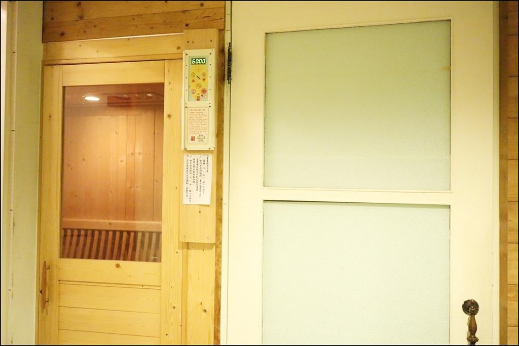 禪園ZENNIE12.JPG