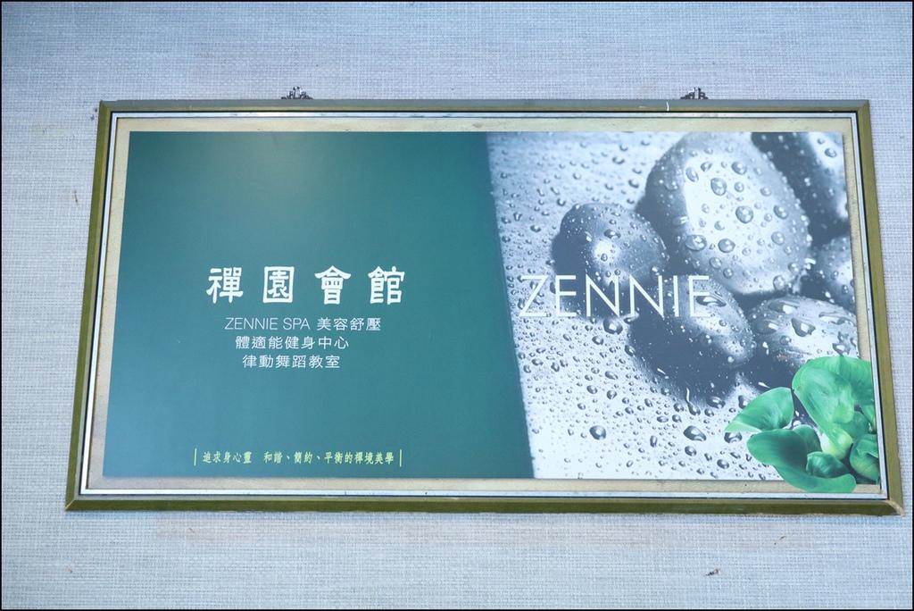 禪園ZENNIE31.JPG