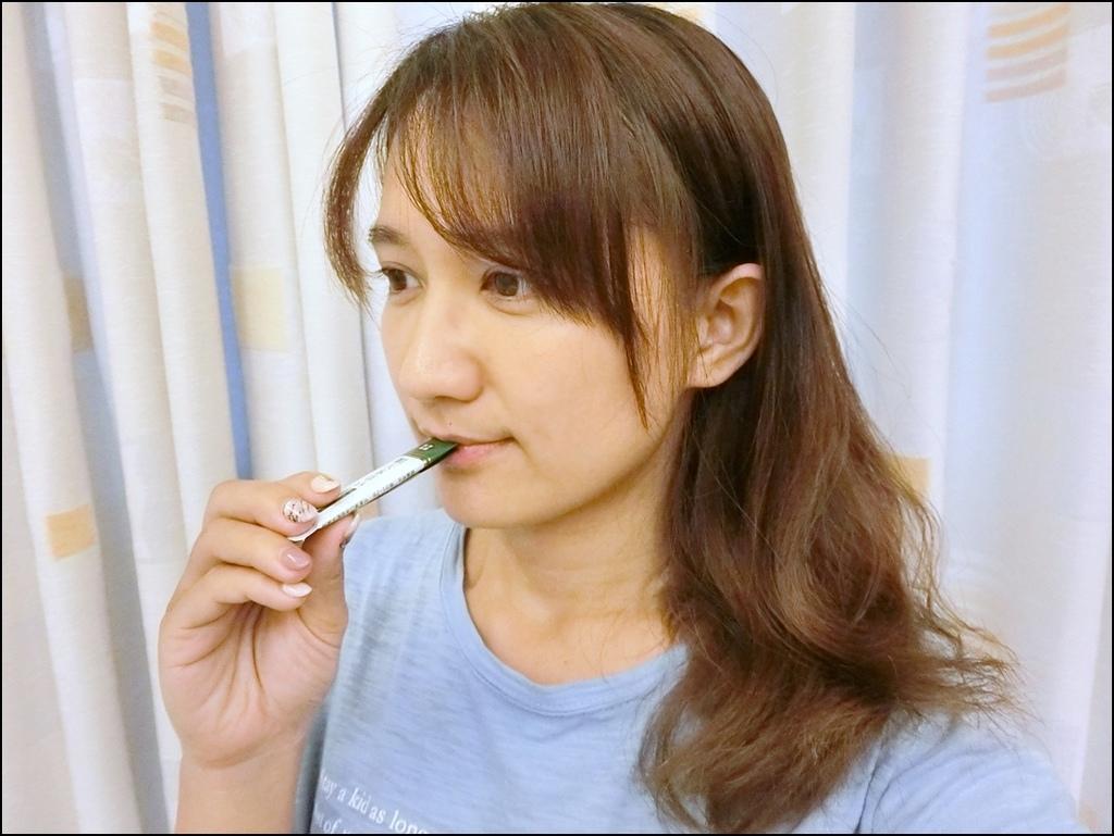順天本草 2.5CIMG1774.JPG