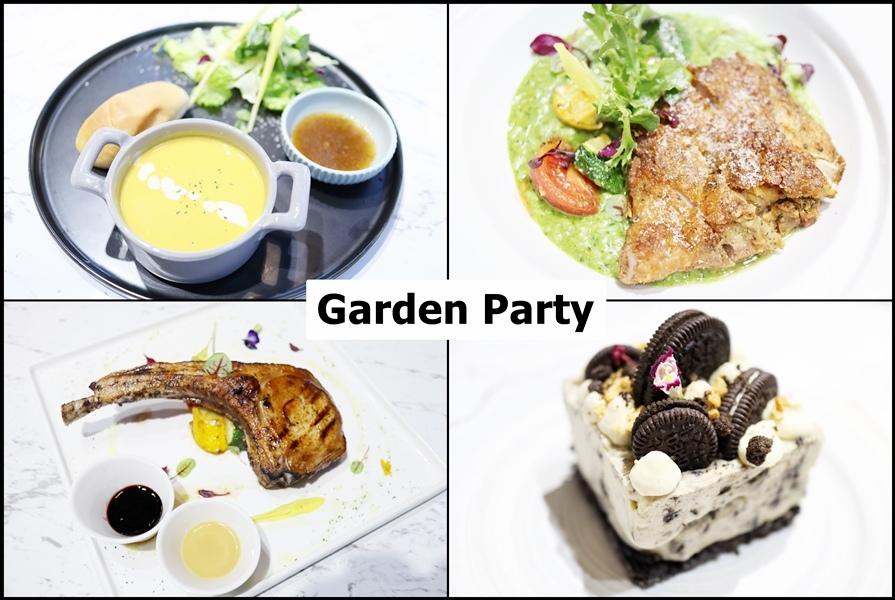 Garden Party 028.jpg
