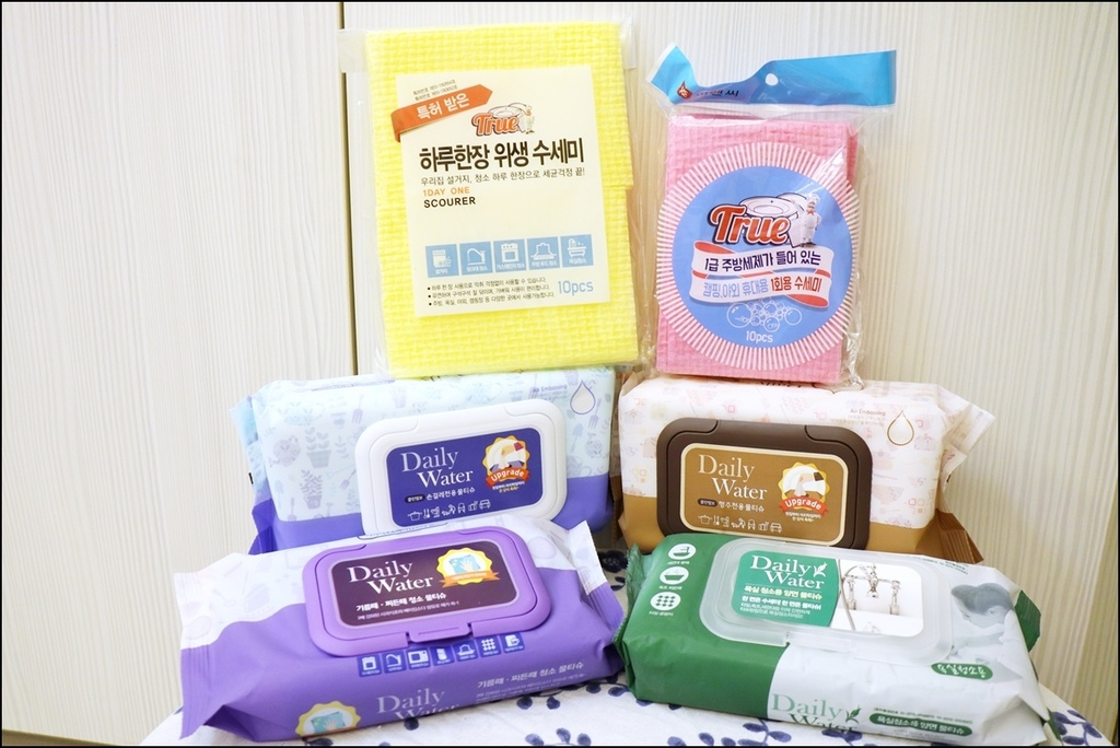 Daily Water濕紙巾0.JPG