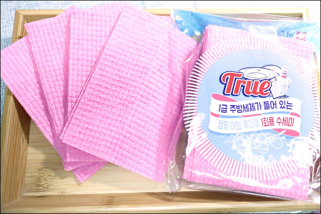 Daily Water濕紙巾1.JPG