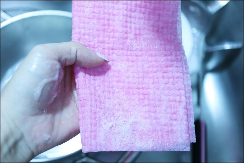 Daily Water濕紙巾7.JPG