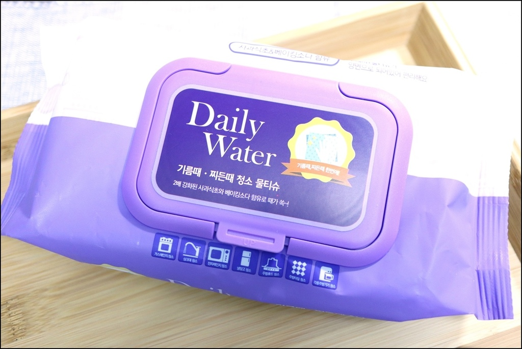 Daily Water濕紙巾13-1.JPG